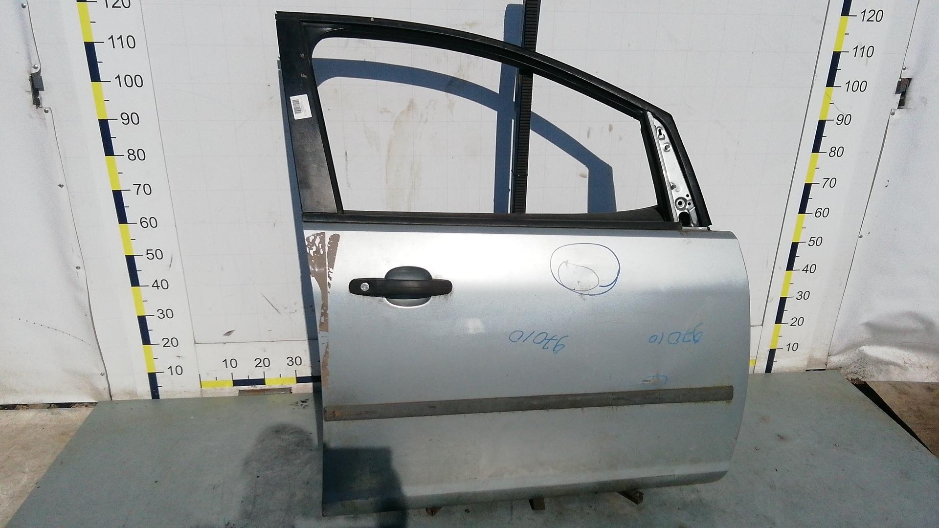 Дверь передняя правая FORD C-MAX 1 2003-2010